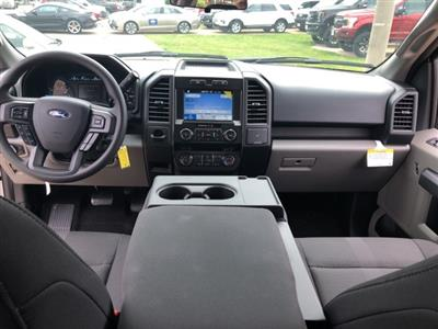 2019 F-150 SuperCrew Cab 4x2,  Pickup #NB25542 - photo 12