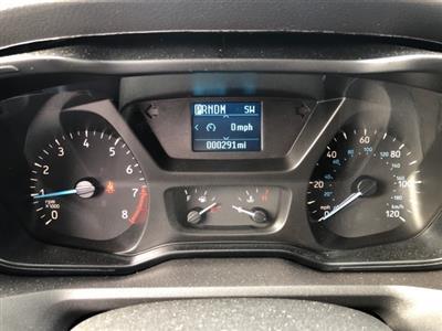 2019 Transit 350 HD DRW 4x2, Morgan Mini-Mover Cutaway Van #NB28646 - photo 6