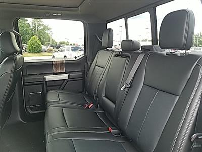 2020 Ford F-150 SuperCrew Cab 4x4, Pickup #NB28751 - photo 15