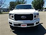 2020 F-150 Super Cab 4x2, Pickup #NB28767 - photo 4