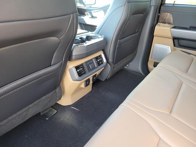 2021 Ford F-150 SuperCrew Cab 4x4, Pickup #NB35352 - photo 19