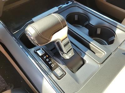 2021 Ford F-150 SuperCrew Cab 4x4, Pickup #NB35352 - photo 11