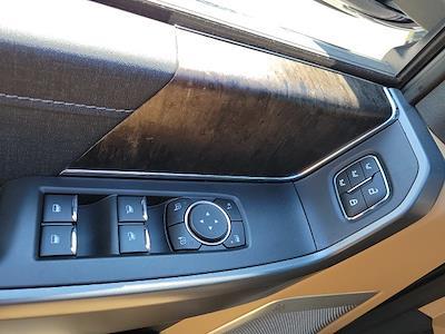 2021 Ford F-150 SuperCrew Cab 4x4, Pickup #NB35352 - photo 14