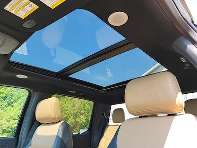 2021 Ford F-150 SuperCrew Cab 4x4, Pickup #NB35352 - photo 17