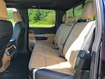 2021 Ford F-150 SuperCrew Cab 4x4, Pickup #NB35352 - photo 18