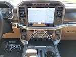 2021 Ford F-150 SuperCrew Cab 4x4, Pickup #NB35352 - photo 21