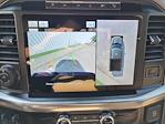 2021 Ford F-150 SuperCrew Cab 4x4, Pickup #NB35352 - photo 22