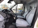 2019 Ford Transit 350 HD DRW 4x2, Reading Aluminum CSV Service Utility Van #NB40598 - photo 12