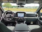 2021 F-150 SuperCrew Cab 4x4,  Pickup #NB40978 - photo 18