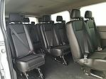 2020 Ford Transit 150 Low Roof 4x2, Passenger Wagon #NB42557 - photo 13