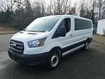2020 Ford Transit 150 Low Roof 4x2, Passenger Wagon #NB42557 - photo 4