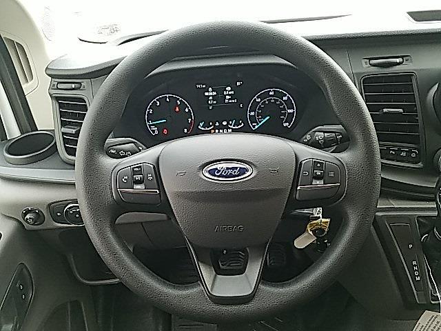 2020 Ford Transit 150 Low Roof 4x2, Passenger Wagon #NB45688 - photo 20