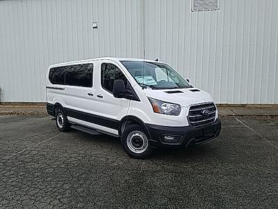 2020 Ford Transit 150 Low Roof 4x2, Passenger Wagon #NB45688 - photo 1