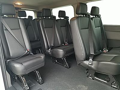 2020 Ford Transit 150 Low Roof 4x2, Passenger Wagon #NB45688 - photo 14