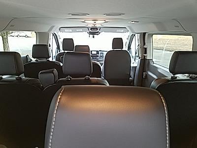 2020 Ford Transit 150 Low Roof 4x2, Passenger Wagon #NB45688 - photo 15