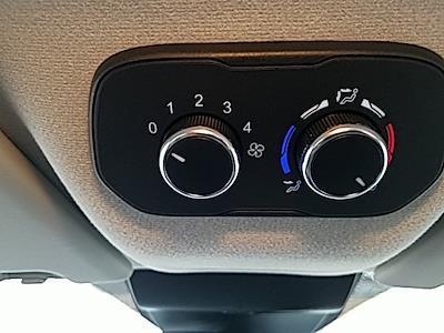 2020 Ford Transit 150 Low Roof 4x2, Passenger Wagon #NB45688 - photo 16