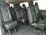 2020 Ford Transit 150 Low Roof RWD, Passenger Wagon #NB45688 - photo 14