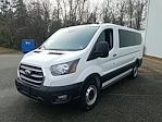 2020 Ford Transit 150 Low Roof 4x2, Passenger Wagon #NB45688 - photo 4