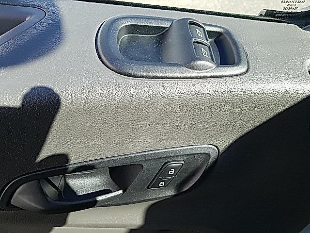 2020 Ford Transit 150 Low Roof 4x2, Passenger Wagon #NB45689 - photo 13