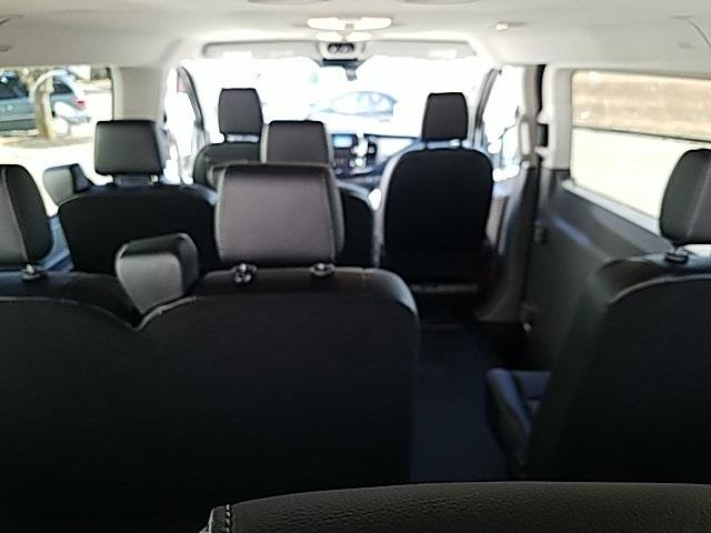 2020 Ford Transit 150 Low Roof 4x2, Passenger Wagon #NB45689 - photo 15