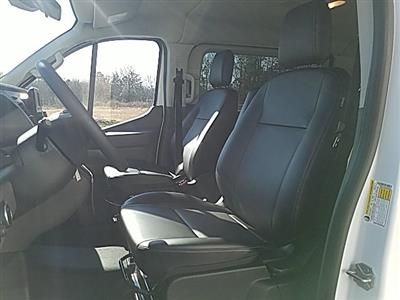 2020 Ford Transit 150 Low Roof RWD, Passenger Wagon #NB45689 - photo 11