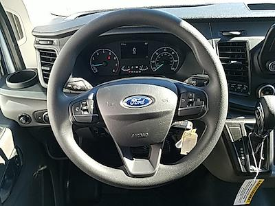 2020 Ford Transit 150 Low Roof 4x2, Passenger Wagon #NB45689 - photo 20