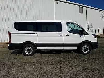 2020 Ford Transit 150 Low Roof RWD, Passenger Wagon #NB45689 - photo 2