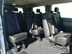 2020 Ford Transit 150 Low Roof RWD, Passenger Wagon #NB45689 - photo 14