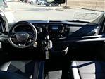 2020 Ford Transit 150 Low Roof 4x2, Passenger Wagon #NB45689 - photo 17