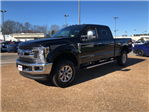 2018 F-250 Crew Cab 4x4, Pickup #NB47920 - photo 4
