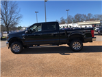 2018 F-250 Crew Cab 4x4, Pickup #NB47920 - photo 5