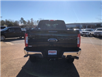 2018 F-250 Crew Cab 4x4, Pickup #NB47920 - photo 7