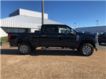 2018 F-250 Crew Cab 4x4, Pickup #NB47920 - photo 8
