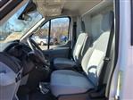 2019 Transit 350 HD DRW 4x2, Reading Aluminum CSV Service Utility Van #NB48382 - photo 12