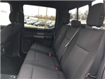 2018 F-150 Crew Cab 4x4, Pickup #NB52757 - photo 7