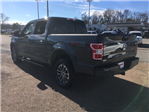 2018 F-150 SuperCrew Cab 4x4, Pickup #NB52758 - photo 5