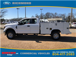 2018 F-250 Super Cab 4x4,  Knapheide Standard Service Body #NB53959 - photo 6