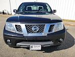 2021 Nissan Frontier 4x4, Pickup #NB59105C - photo 6