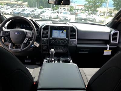 2019 F-150 SuperCrew Cab 4x4,  Pickup #NB59844 - photo 12