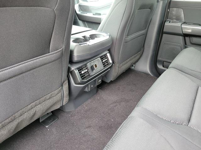 2021 Ford F-150 SuperCrew Cab 4x4, Pickup #NB60788 - photo 18