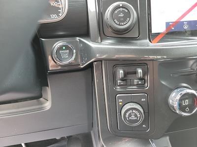 2021 Ford F-150 SuperCrew Cab 4x4, Pickup #NB60788 - photo 12
