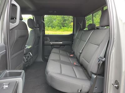 2021 Ford F-150 SuperCrew Cab 4x4, Pickup #NB60788 - photo 17