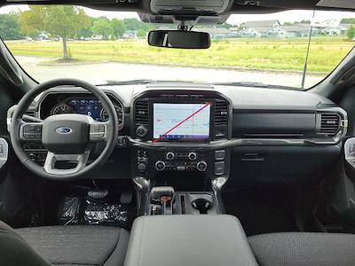 2021 Ford F-150 SuperCrew Cab 4x4, Pickup #NB60788 - photo 19