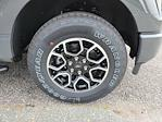 2021 Ford F-150 SuperCrew Cab 4x4, Pickup #NB60788 - photo 10