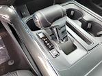 2021 Ford F-150 SuperCrew Cab 4x4, Pickup #NB60788 - photo 11