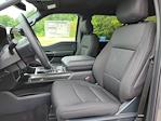 2021 Ford F-150 SuperCrew Cab 4x4, Pickup #NB60788 - photo 16