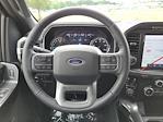 2021 Ford F-150 SuperCrew Cab 4x4, Pickup #NB60788 - photo 22