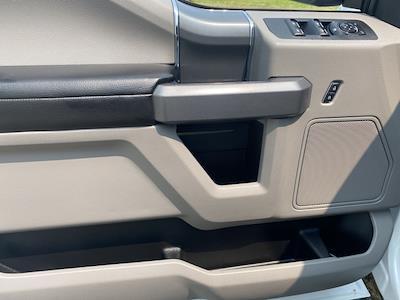 2016 Ford F-150 SuperCrew Cab 4x2, Pickup #NB60824A - photo 19