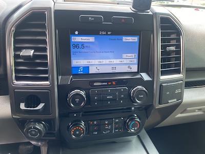2016 Ford F-150 SuperCrew Cab 4x2, Pickup #NB60824A - photo 21