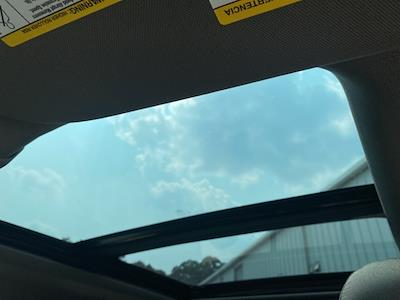2016 Ford F-150 SuperCrew Cab 4x2, Pickup #NB60824A - photo 28